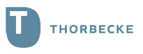 Thorbecke Logo